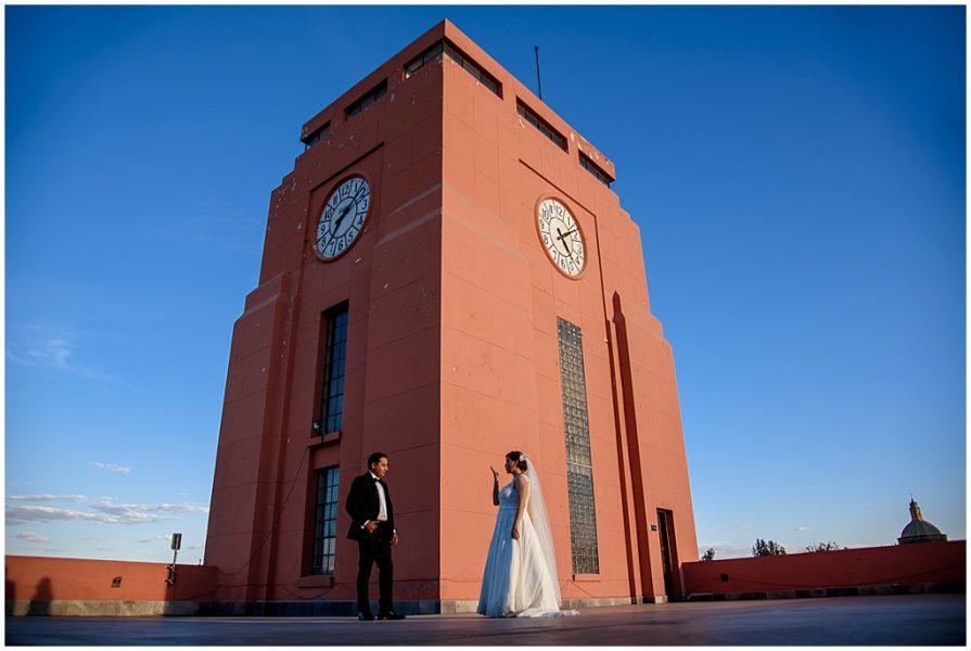 lugares para fotos de boda en s l p 0005