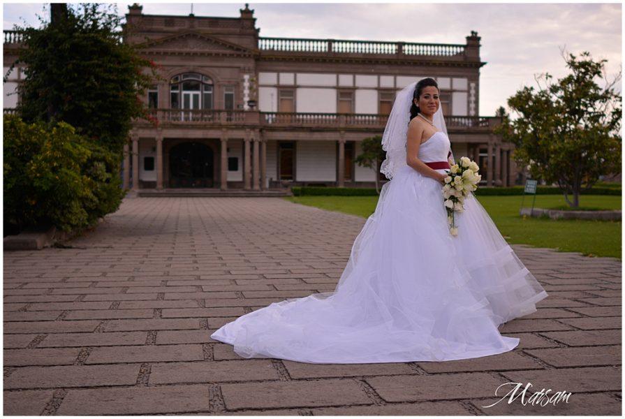 lugares para fotos de boda en s l p 0007