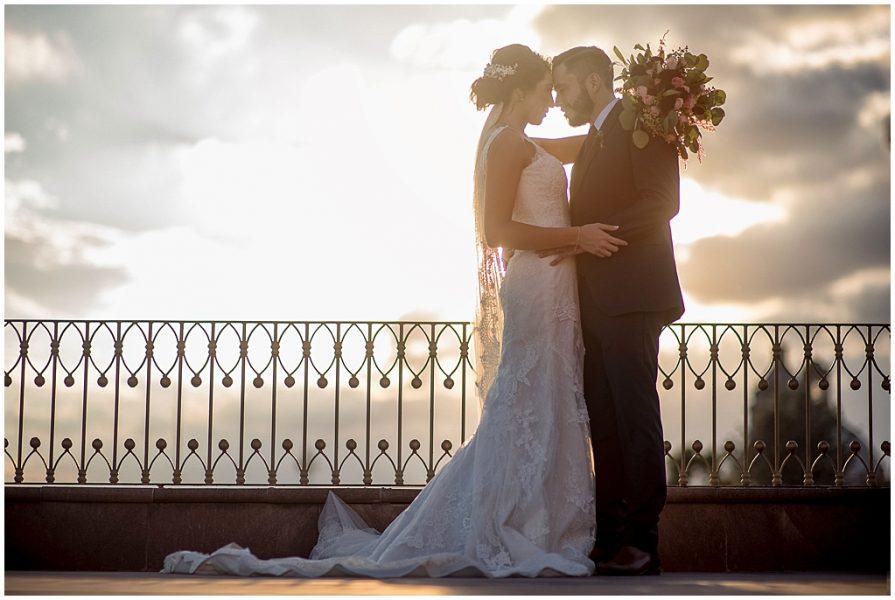 lugares para fotos de boda en s l p 0010