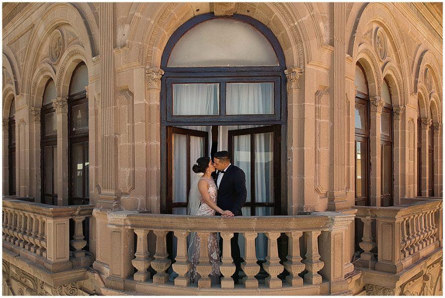 lugares para fotos de boda en s l p 0011