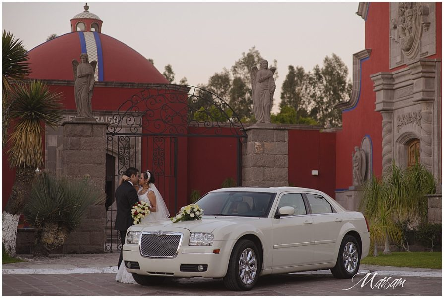 lugares para fotos de boda en s l p 0013