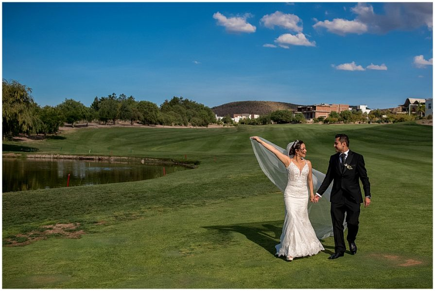 lugares para fotos de boda en s l p 0014
