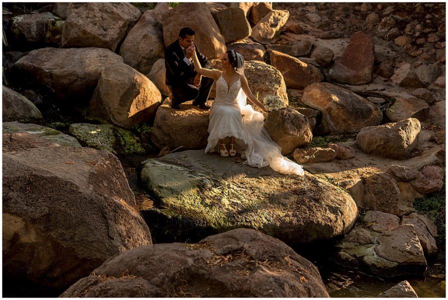 lugares para fotos de boda en s l p 0015