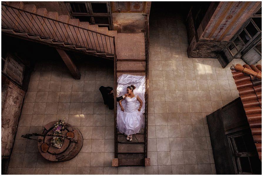 lugares para fotos de boda en s l p 0017