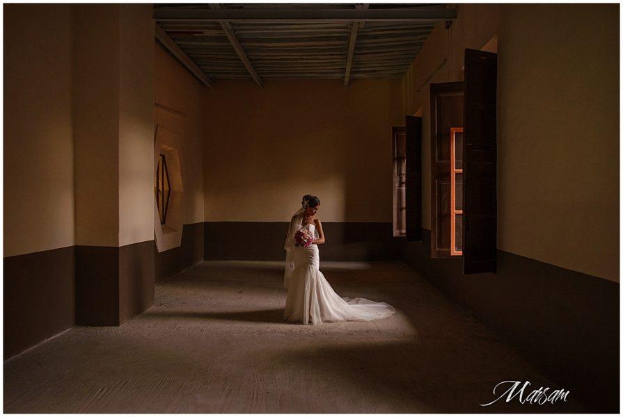 lugares para fotos de boda en s l p 0018