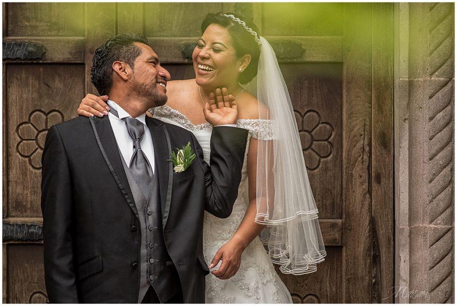 lugares para fotos de boda en s l p 0020