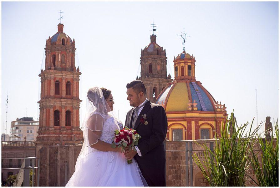 lugares para fotos de boda en s l p 0021