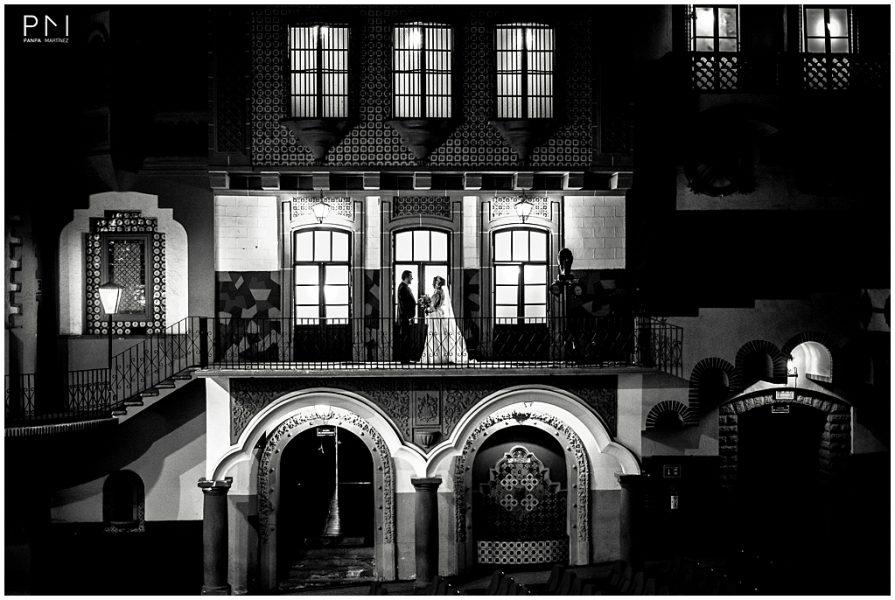 lugares para fotos de boda en s l p 0023