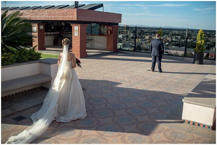 lugares para fotos de boda en s l p 0025
