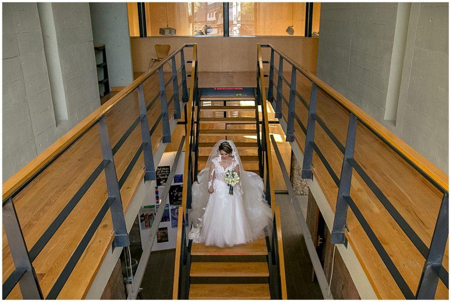lugares para fotos de boda en s l p 0026