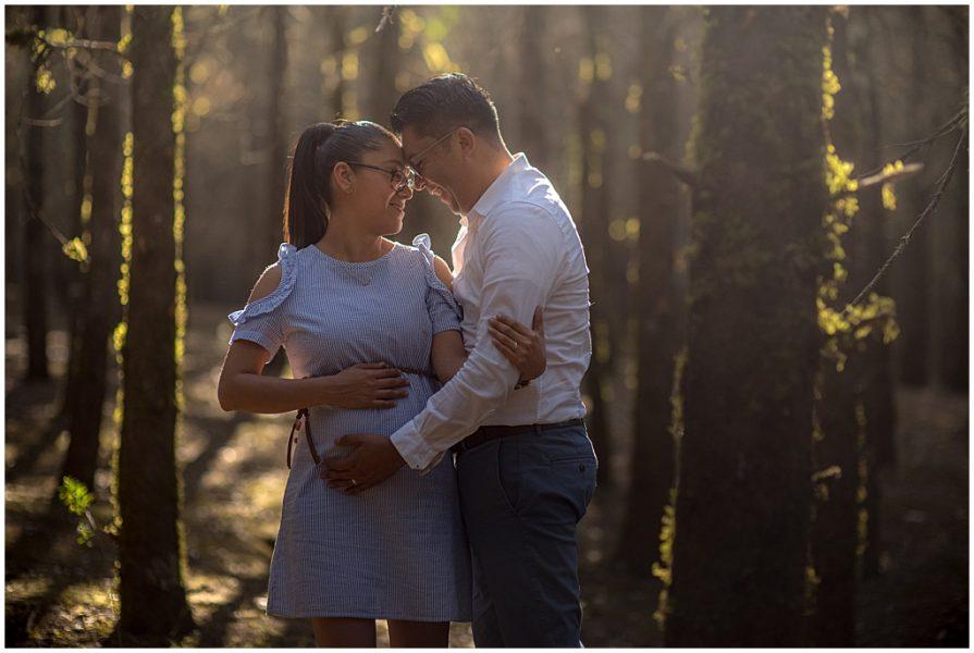sesion de fotos para embarazadas san luis potosi 0002