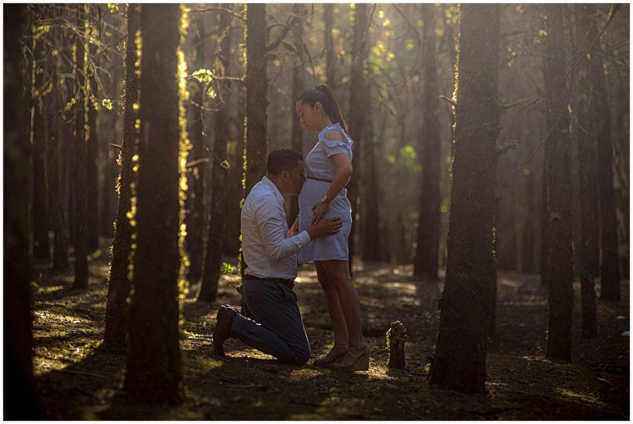 sesion de fotos para embarazadas san luis potosi 0006