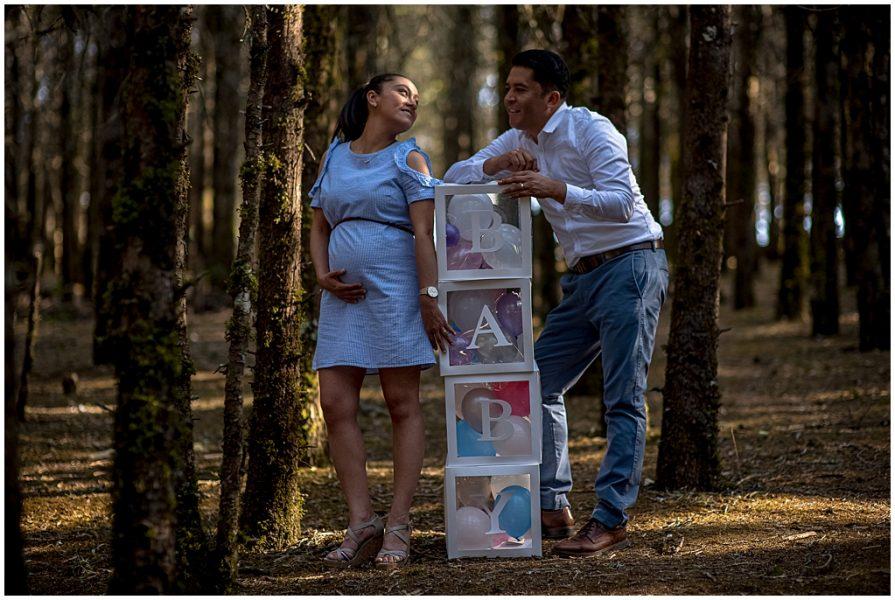 sesion de fotos para embarazadas san luis potosi 0007