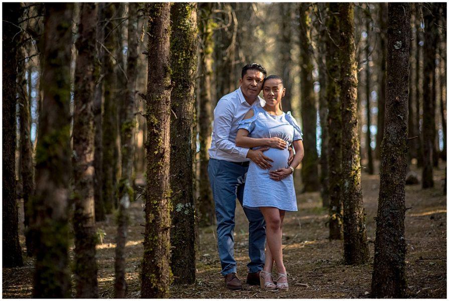 sesion de fotos para embarazadas san luis potosi 0010