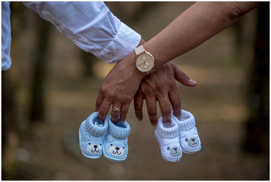 sesion de fotos para embarazadas san luis potosi 0012