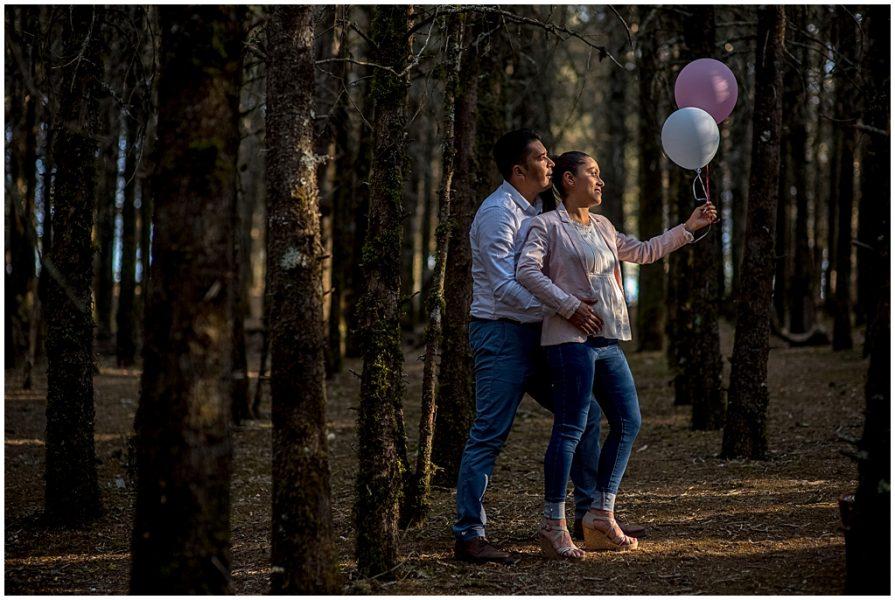 sesion de fotos para embarazadas san luis potosi 0013