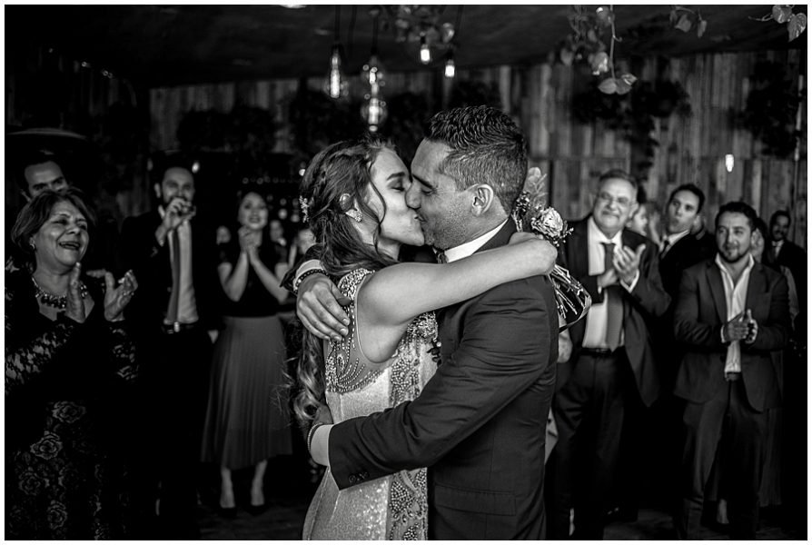 10 tipos de fotografia de bodas 0001