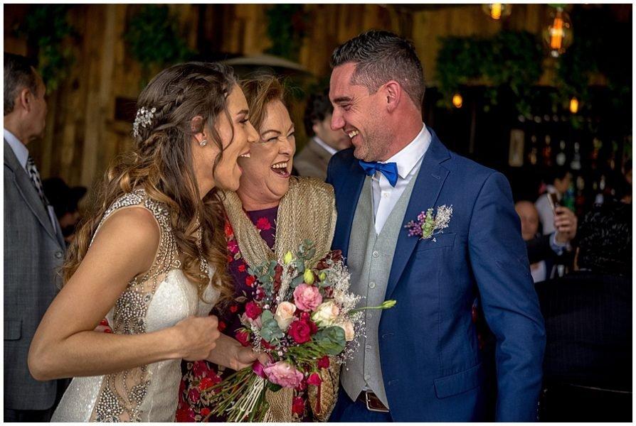 10 tipos de fotografia de bodas 0002