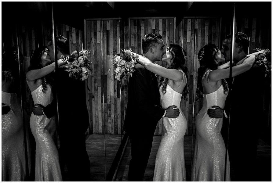 10 tipos de fotografia de bodas 0003