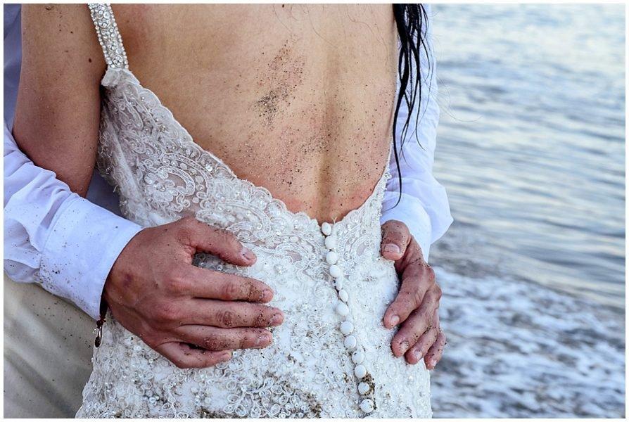 10 tipos de fotografia de bodas 0004