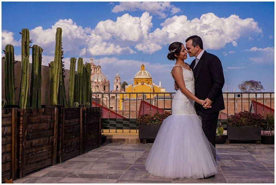 10 tipos de fotografia de bodas 0005