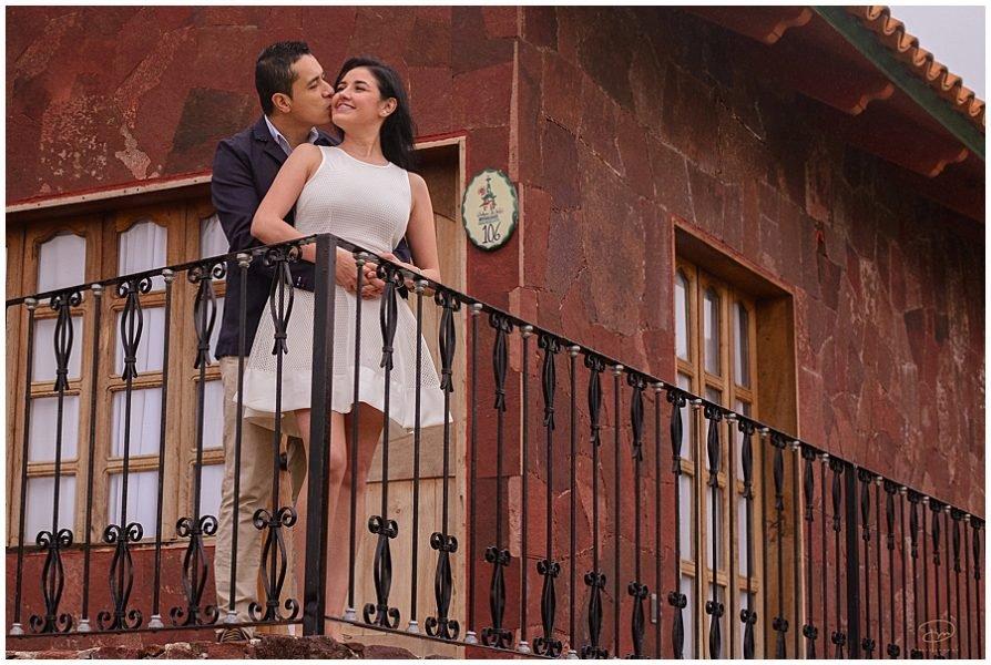10 tipos de fotografia de bodas 0006