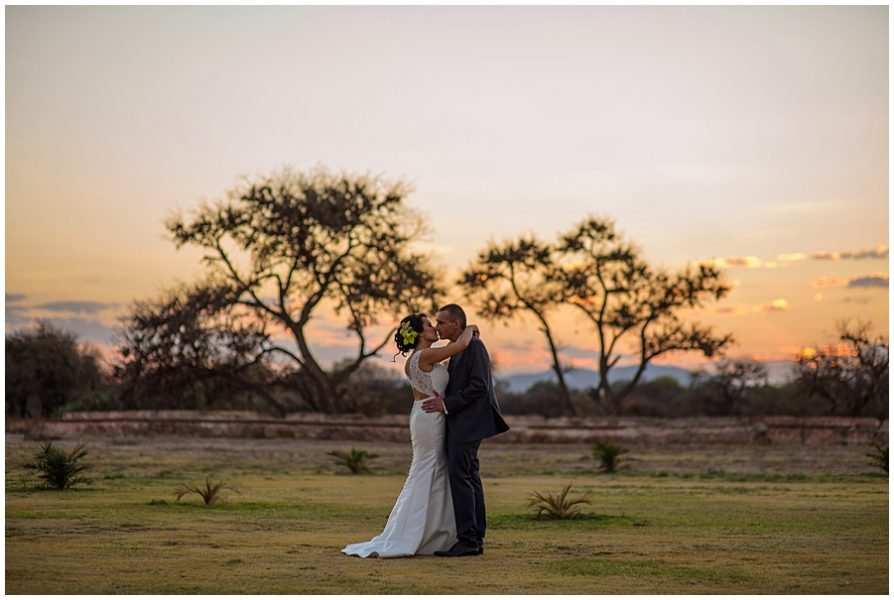 10 tipos de fotografia de bodas 0007