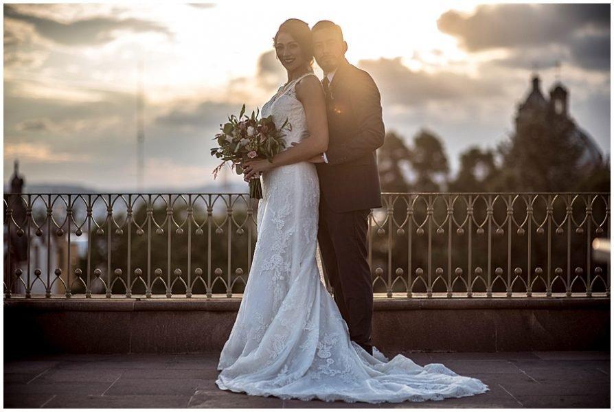 10 tipos de fotografia de bodas 0009