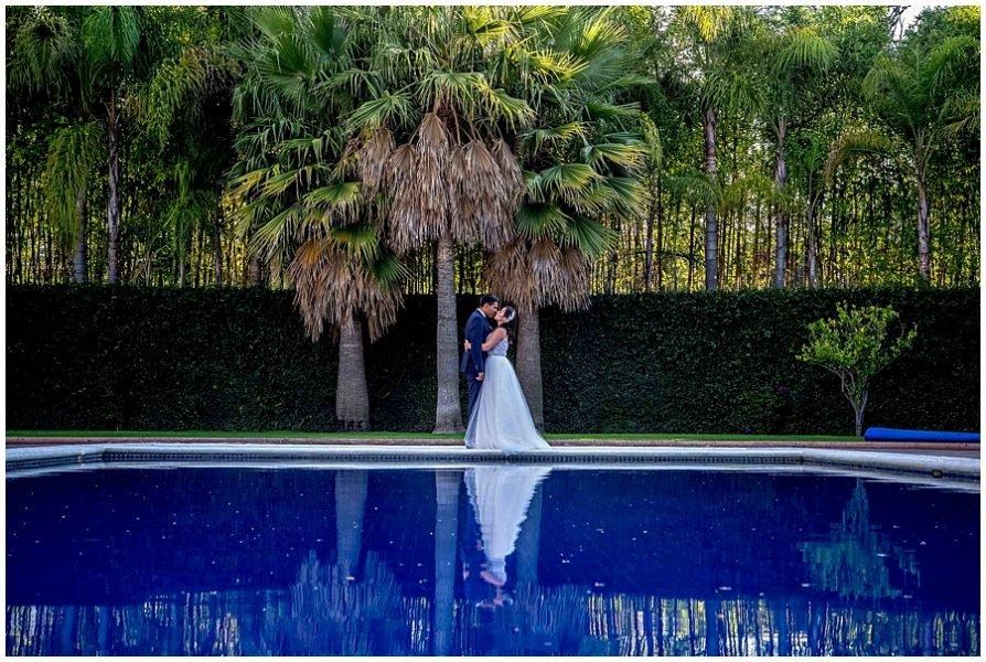 10 tipos de fotografia de bodas 0011