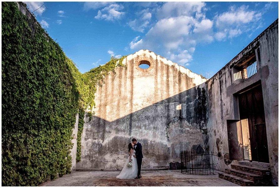 10 tipos de fotografia de bodas 0013