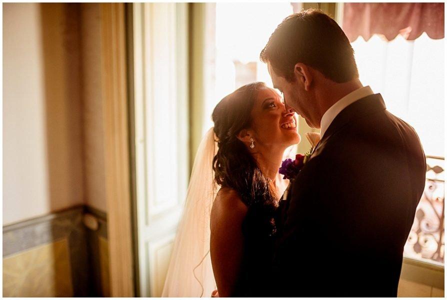 10 tipos de fotografia de bodas 0014