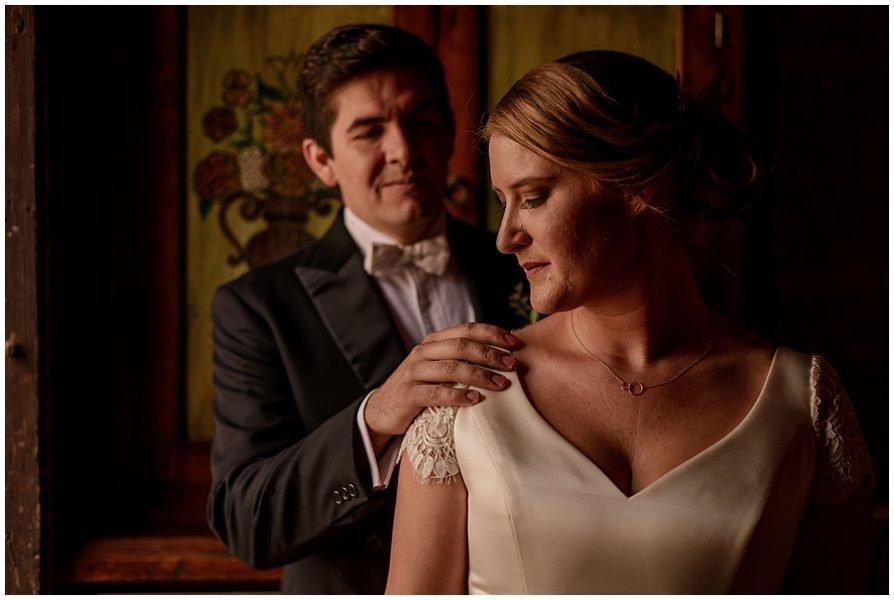10 tipos de fotografia de bodas 0017