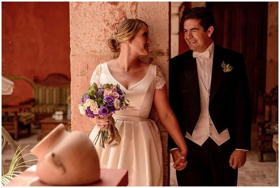10 tipos de fotografia de bodas 0019