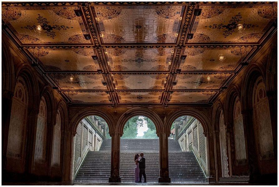 10 tipos de fotografia de bodas 0021