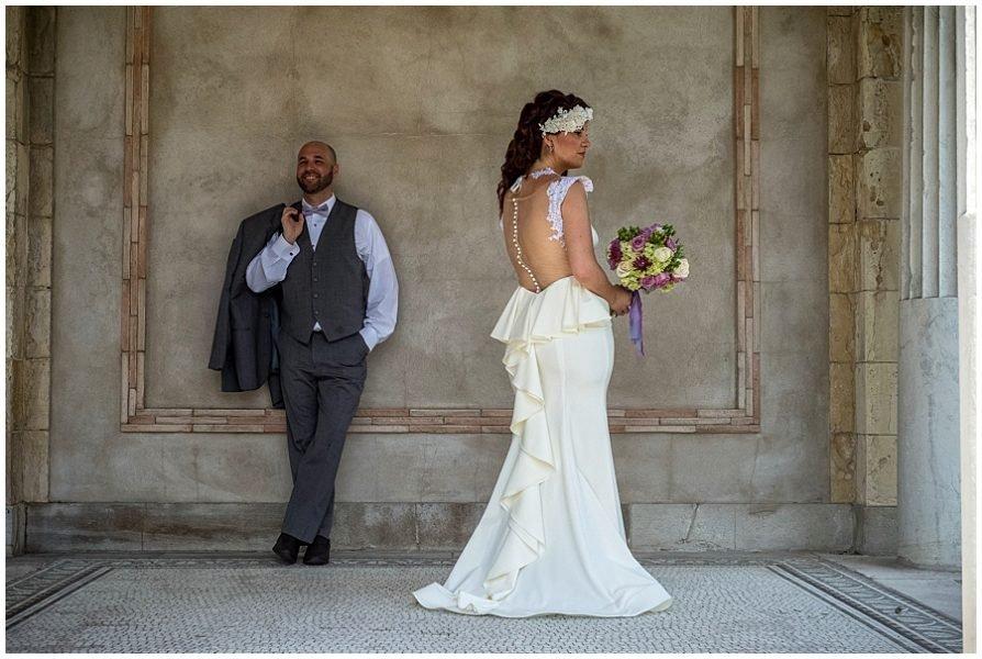 10 tipos de fotografia de bodas 0025