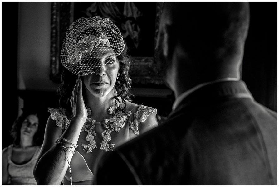 10 tipos de fotografia de bodas 0026