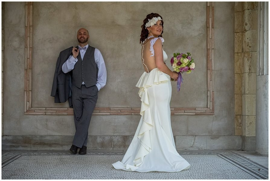 10 tipos de fotografia de bodas 0028