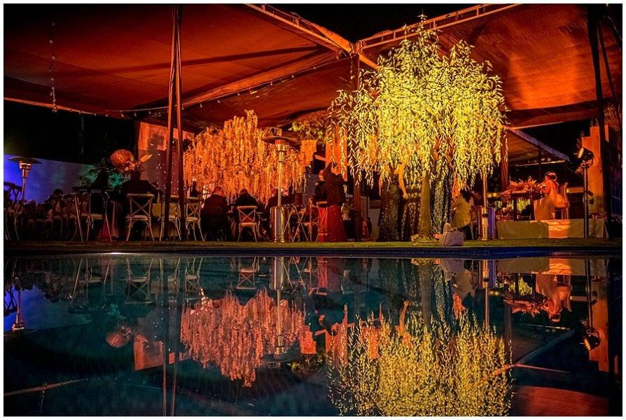 a rboles decorativos y letreros neon para eventos 0002