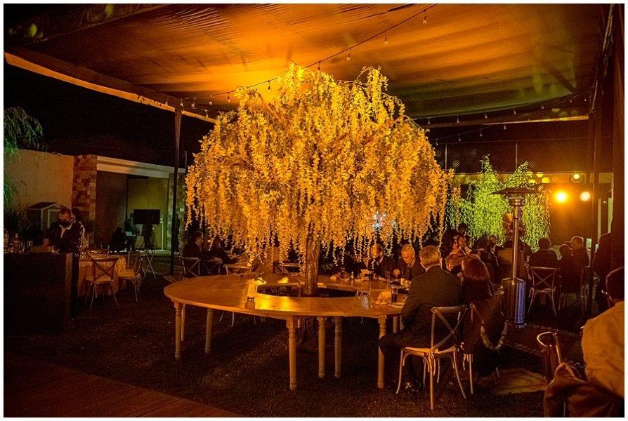 a rboles decorativos y letreros neon para eventos 0004