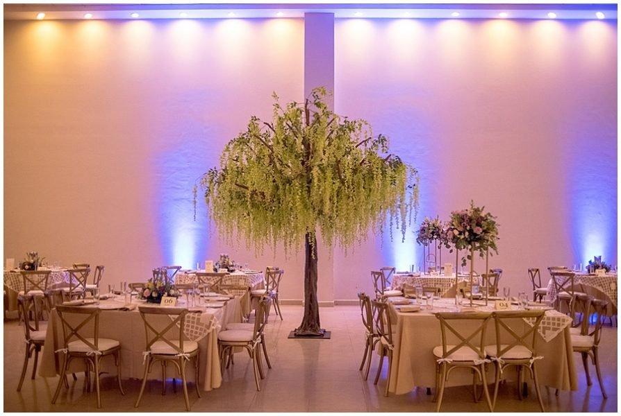 a rboles decorativos y letreros neon para eventos 0008