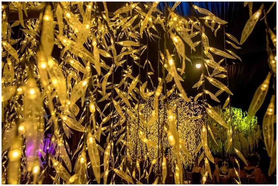 a rboles decorativos y letreros neon para eventos 0009