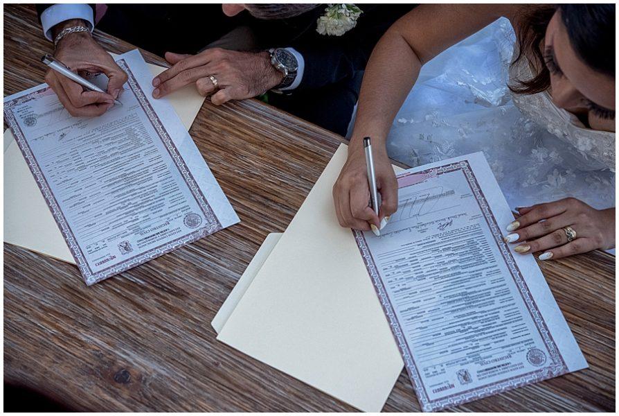casarse por lo civil en san luis potosi 0021
