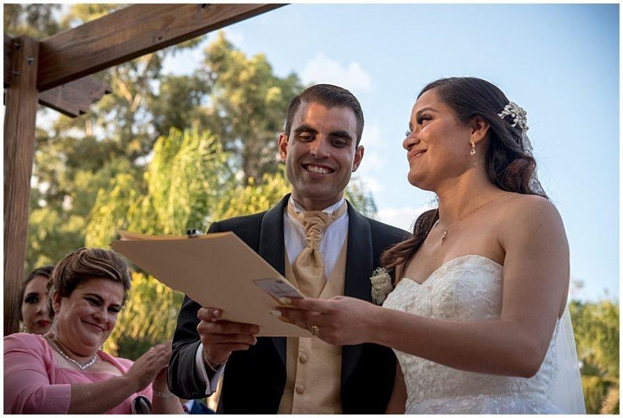 casarse por lo civil en san luis potosi 0022