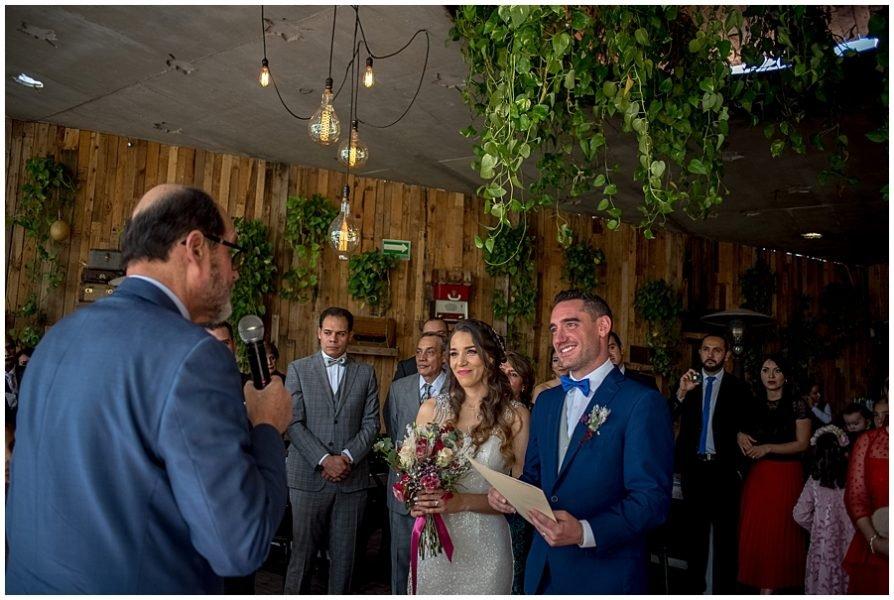 casarse por lo civil en san luis potosi 0025