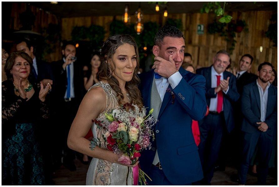 casarse por lo civil en san luis potosi 0026