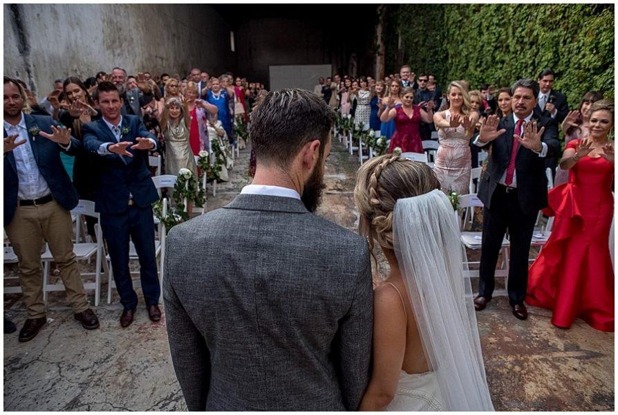 casarse por lo civil en san luis potosi 0029