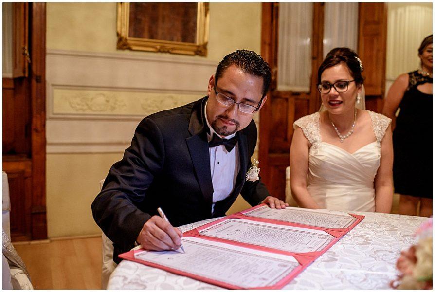 casarse por lo civil en san luis potosi 0030