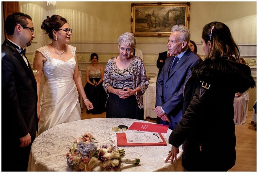 casarse por lo civil en san luis potosi 0032
