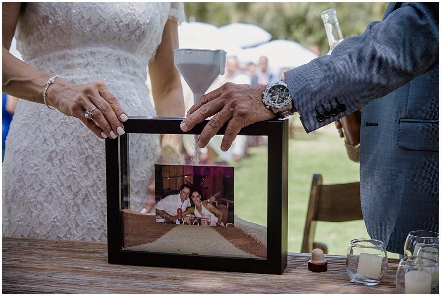 casarse por lo civil en san luis potosi 0034