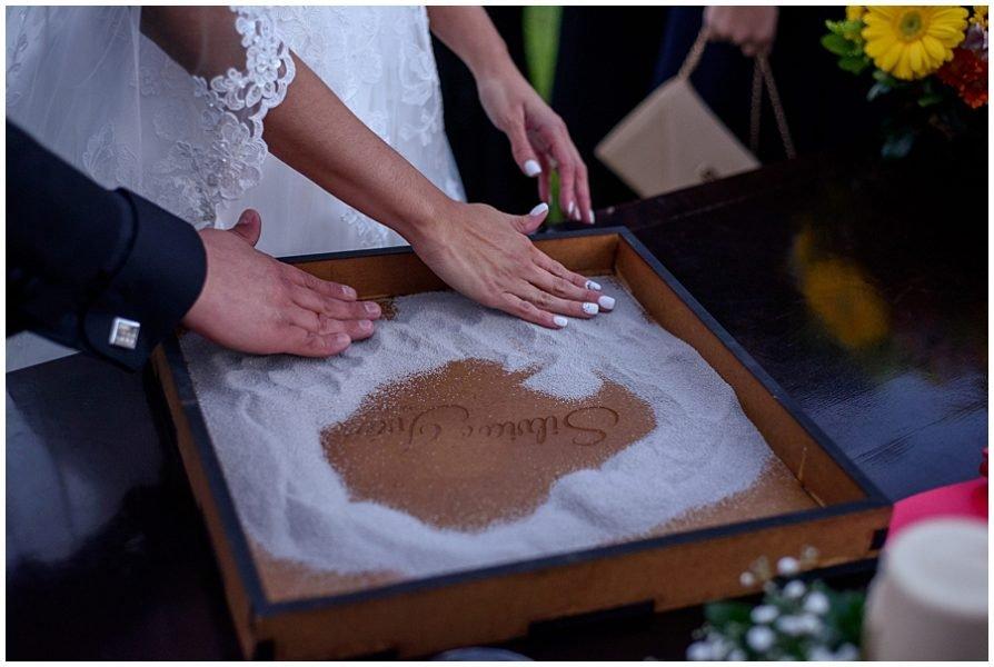 casarse por lo civil en san luis potosi 0037